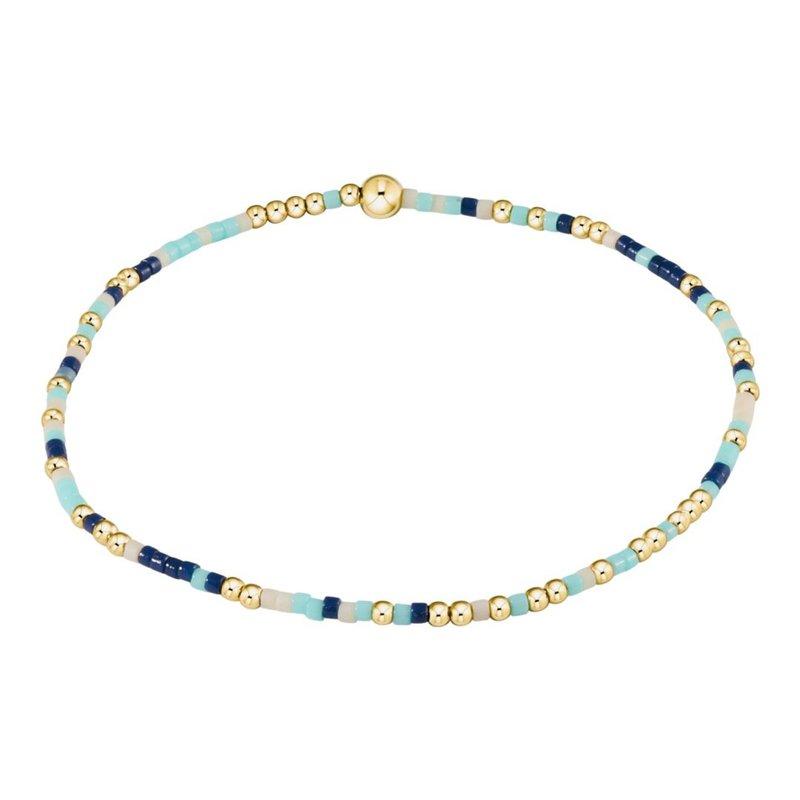 ENewton Design Hope Unwritten Bracelet - Sail Away