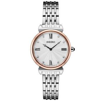 Ladies Essential Quartz Watch