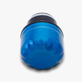 Ocean Blue Small Cap