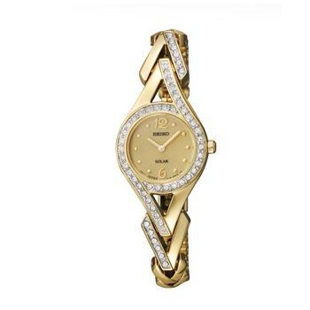 Ladies Core Watch