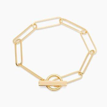 Harper Bracelet