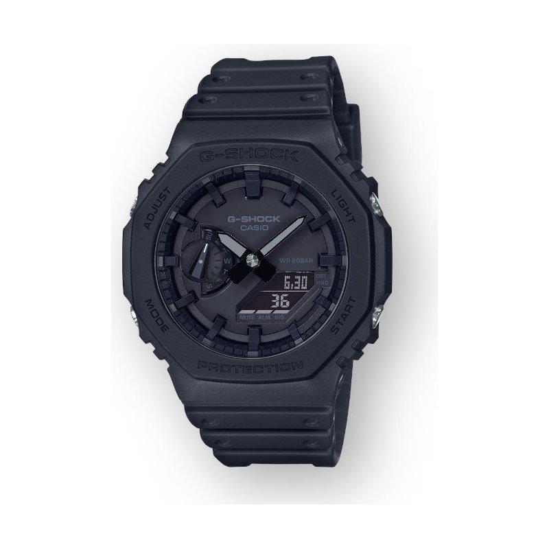 G-Shock 359-00197
