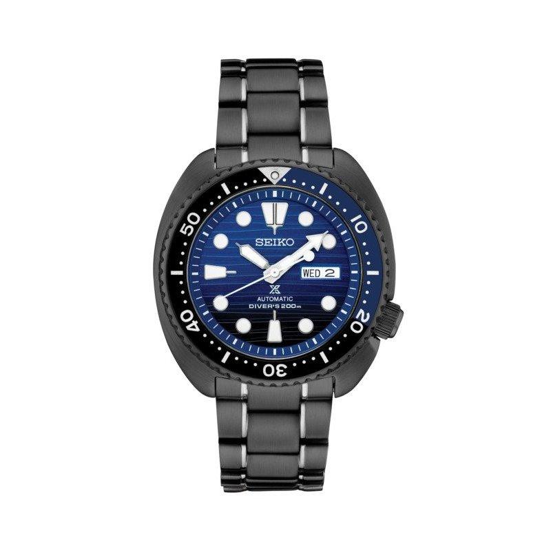 Seiko Seiko Prospex Special Edition Watch