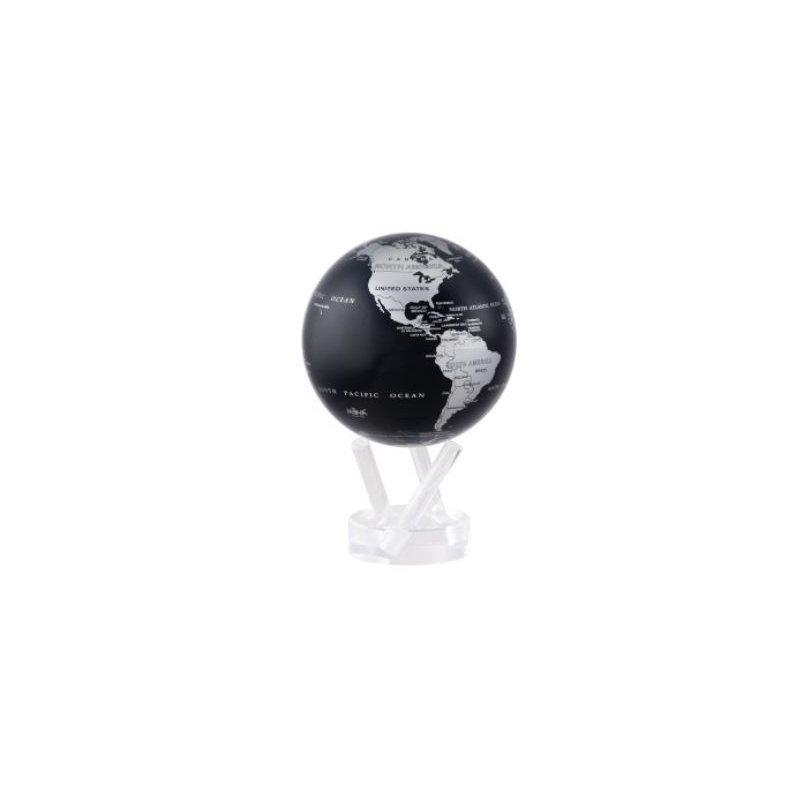 Mova Globes 525-02106