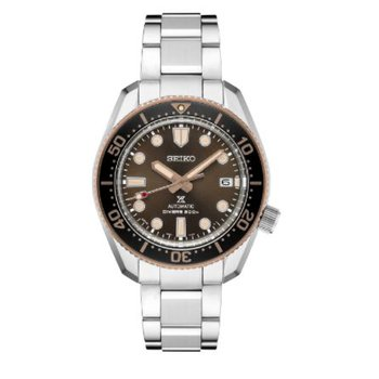 Special Edition Prospex Automatic Diver