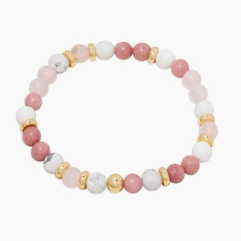 Power Gemstone Mantra for Peace