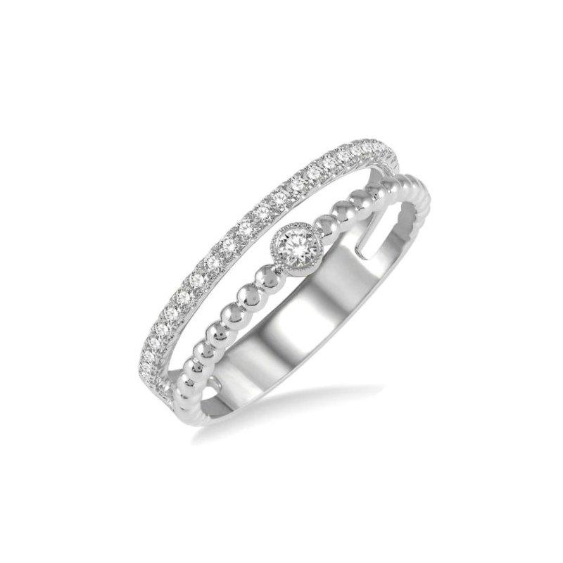 Kelley Collection  Diamond Fashion Ring