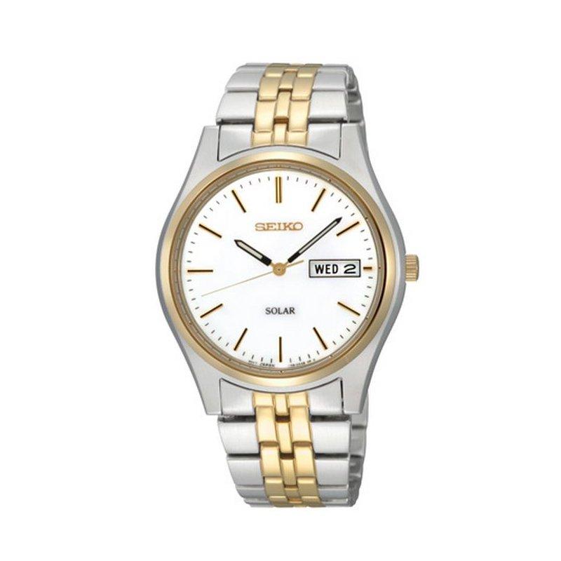 Seiko Seiko Solar Watch