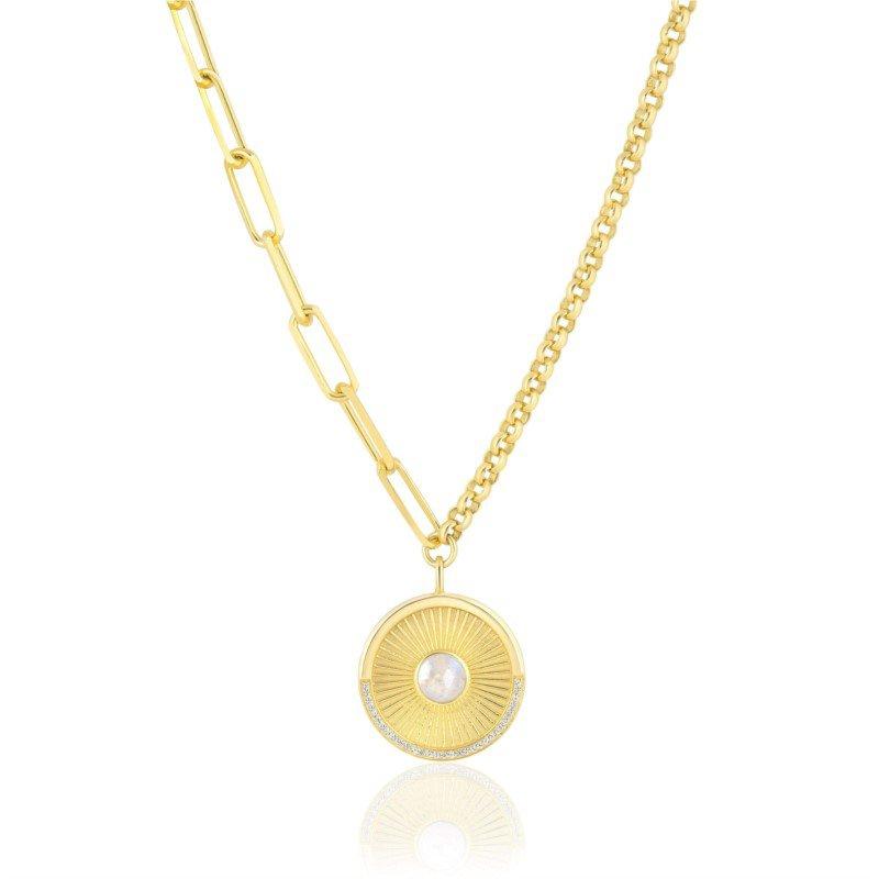 Ela Rae Jewelry, LLC Lena ~7C Mismatch