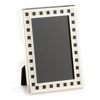 """Celebrate Frame - 4"""" x 6"""""""