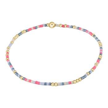 Hope Unwritten Bracelet - Laffy Taffy