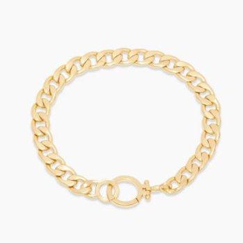 Wilder Chain Bracelet