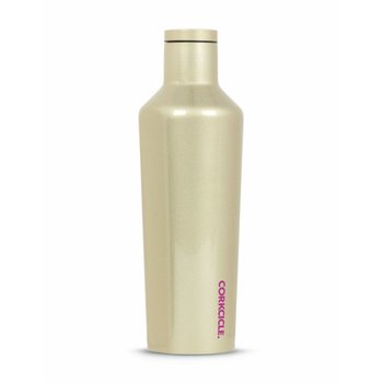 16oz Unicorn Glampagne Canteen