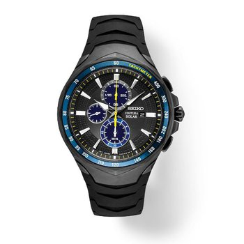 Coutura Jimmie Johnson Special Edition Watch