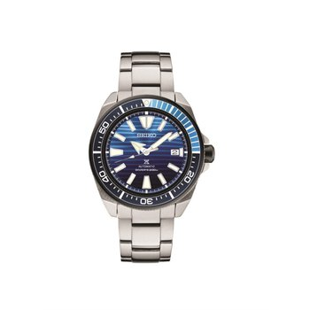 Seiko Prospex Special Edition Watch