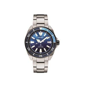 Seiko Prospex Special Edition Watch