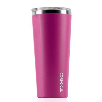 24oz Tumbler Waterman Pink
