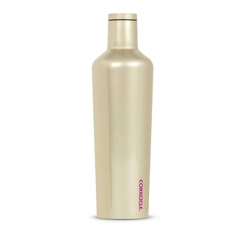 25oz Unicorn Glampagne Canteen