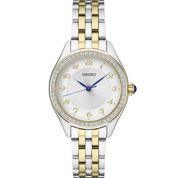 Ladies Essentials Watch