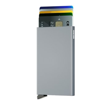 Titanium Cardprotector