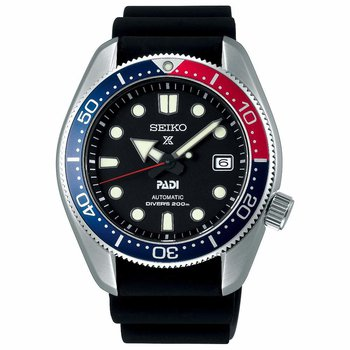 Prospex Padi Watch