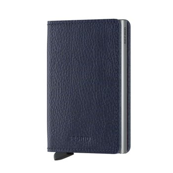 Slimwallet in Veg Navy