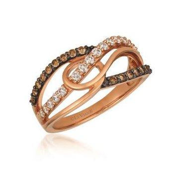 Creme Brulee® Ring