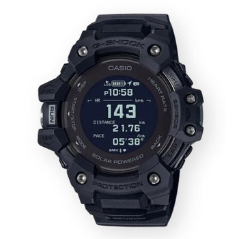 Move Watch - Black Out Model