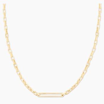 Nico Delicate Necklace