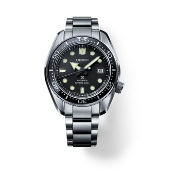 Prospex Automatic Diver Watch