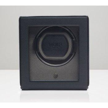 900-00904