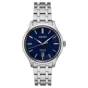 Presage Automatic Watch