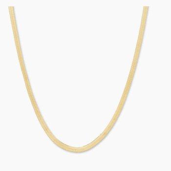 Venice Necklace