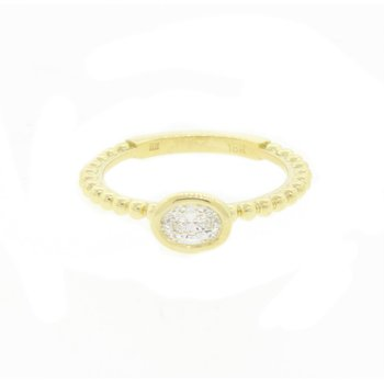 Forevermark Diamond Ring