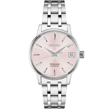 Ladies Presage Watch