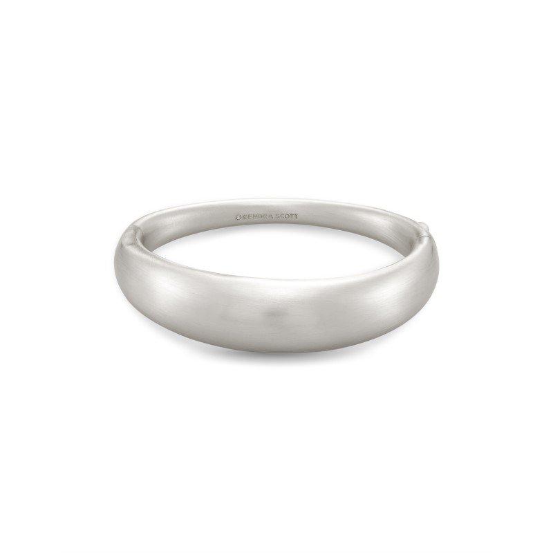 Kendra Scott Kaia in Silver