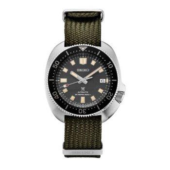 Prospex Automatic Diver