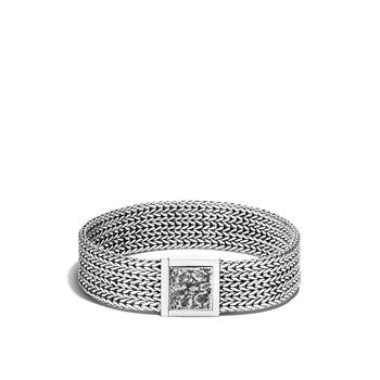 Rata Chain Bracelet