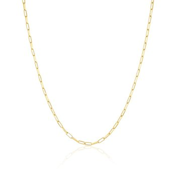 Lina ~7C Thin Rectangle Chain