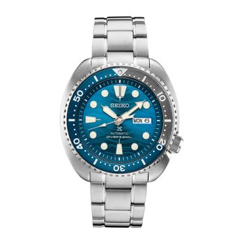 Prospex Special Edition Diver Watch