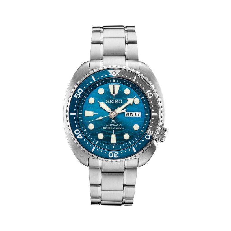 Seiko Prospex Special Edition Diver Watch