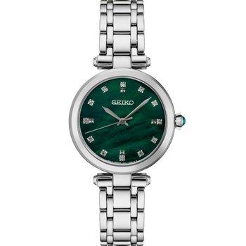 Seiko Diamond Collection Watch