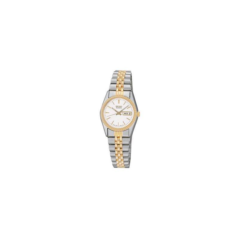 Seiko Seiko Quartz Watch
