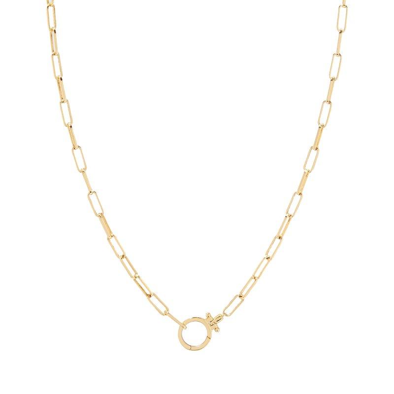 Gorjana Parker Necklace