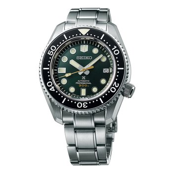 Prospex Limited Edition Professional Watch
