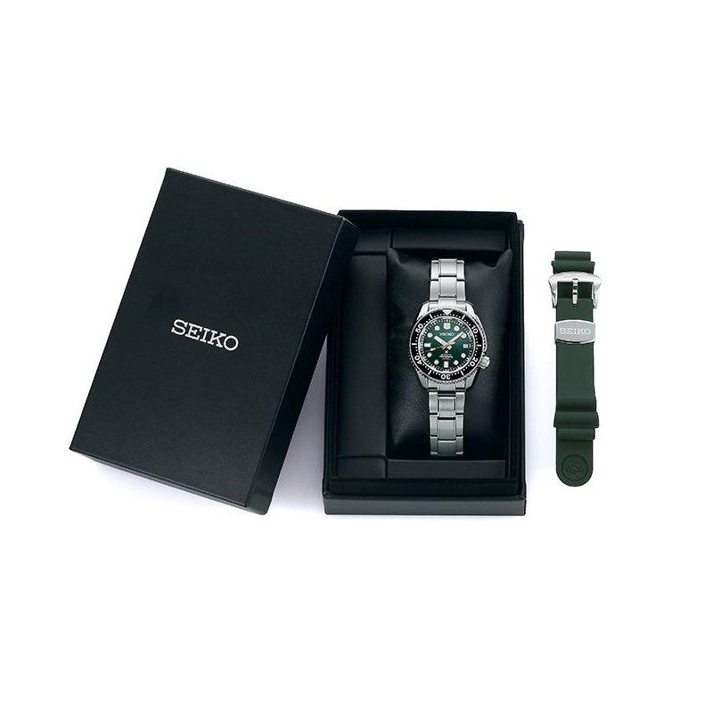 Seiko Prospex Limited Edition Professional Watch
