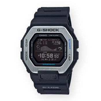 G-Shock G-LIDE in Black