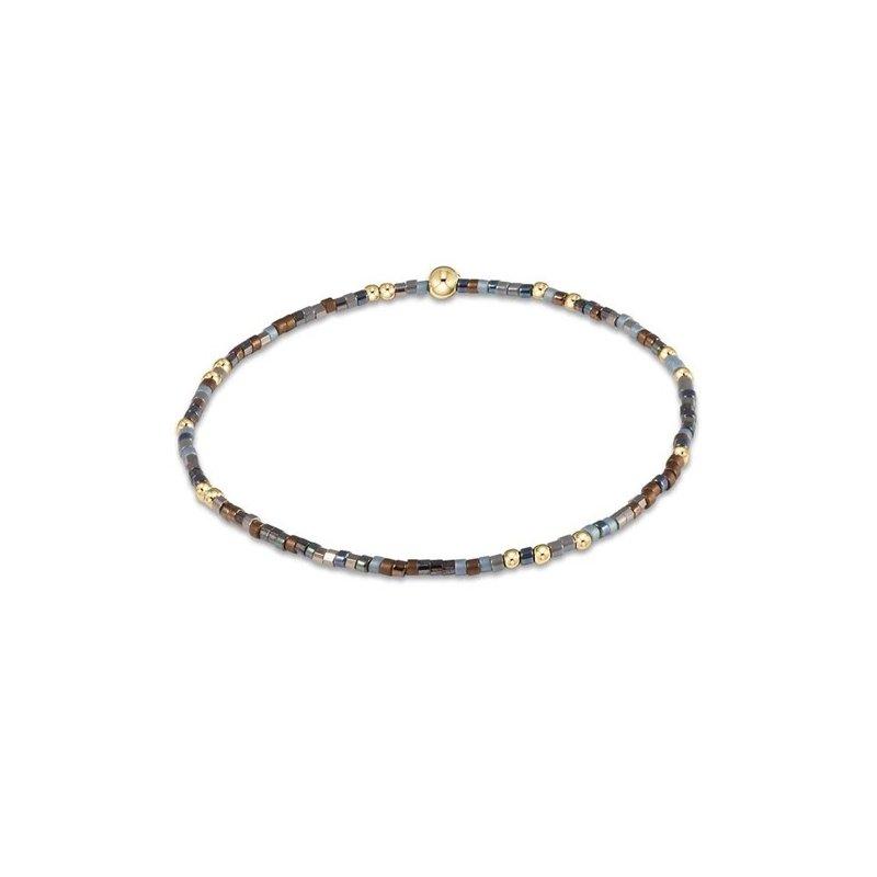 ENewton Design Hope Unwritten Bracelet - Party Time