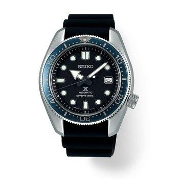 Prospex Sumo Diver Watch