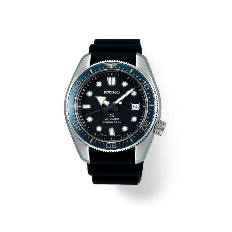 Seiko Prospex Sumo Diver Watch
